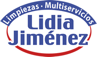 Limpiezas Lidia Jiménez